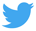 follow Alison Dunhill on Twitter